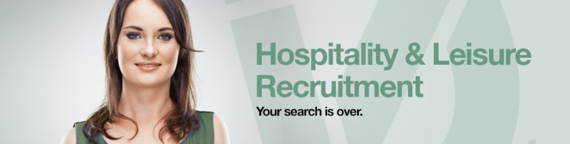 https://manpowerofindia.in/wp-content/uploads/2019/10/Hospitality-Recruitment2-1152x291.png